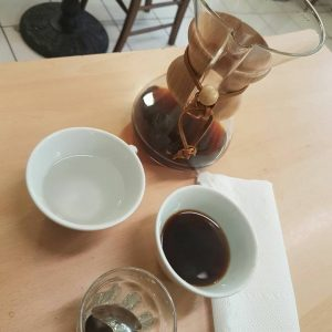Coffee Brewing Course (7)
