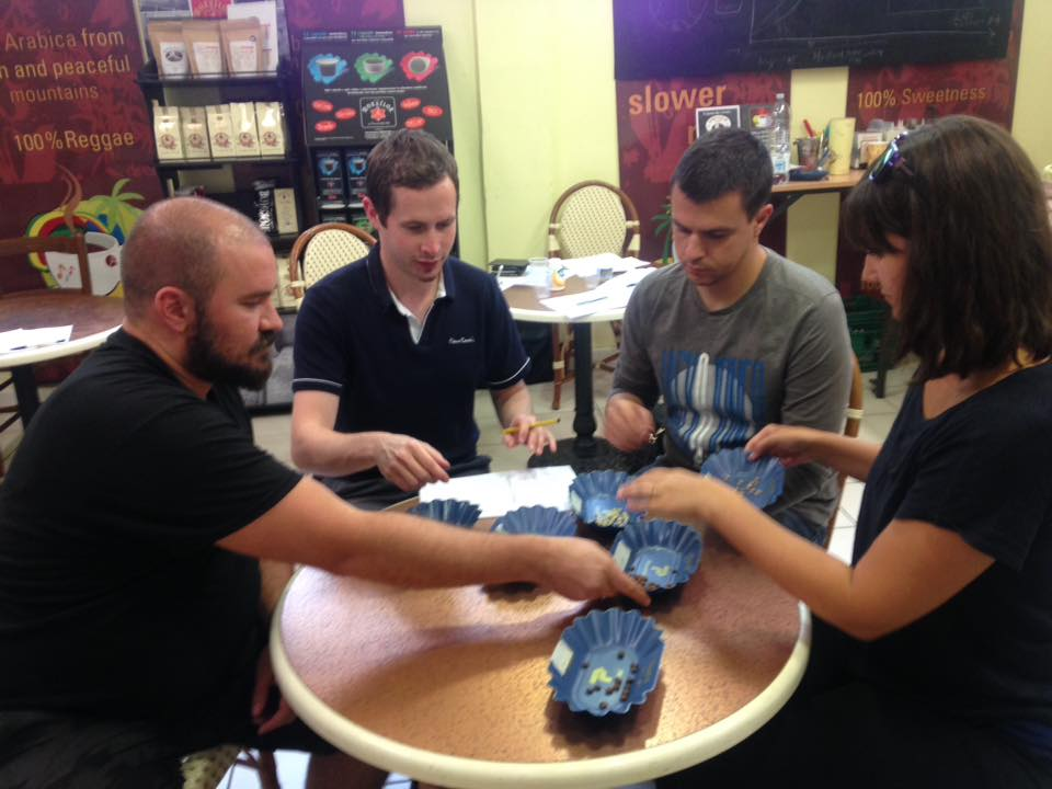 coffee-tasting-and-cupping-course (3)