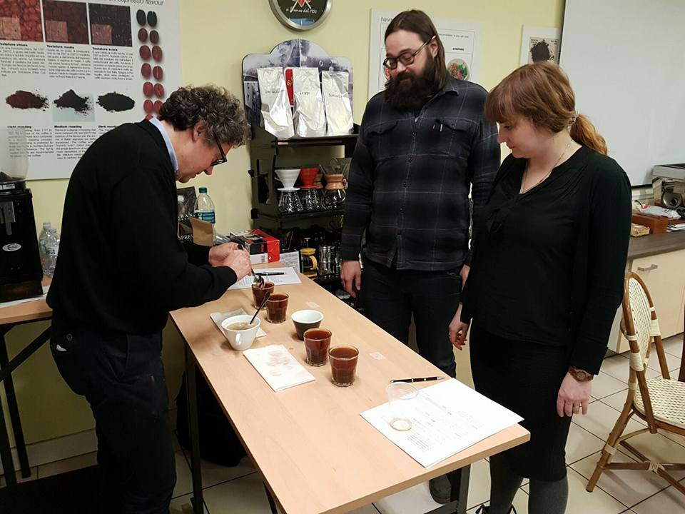 coffee-tasting-and-cupping-course (8)